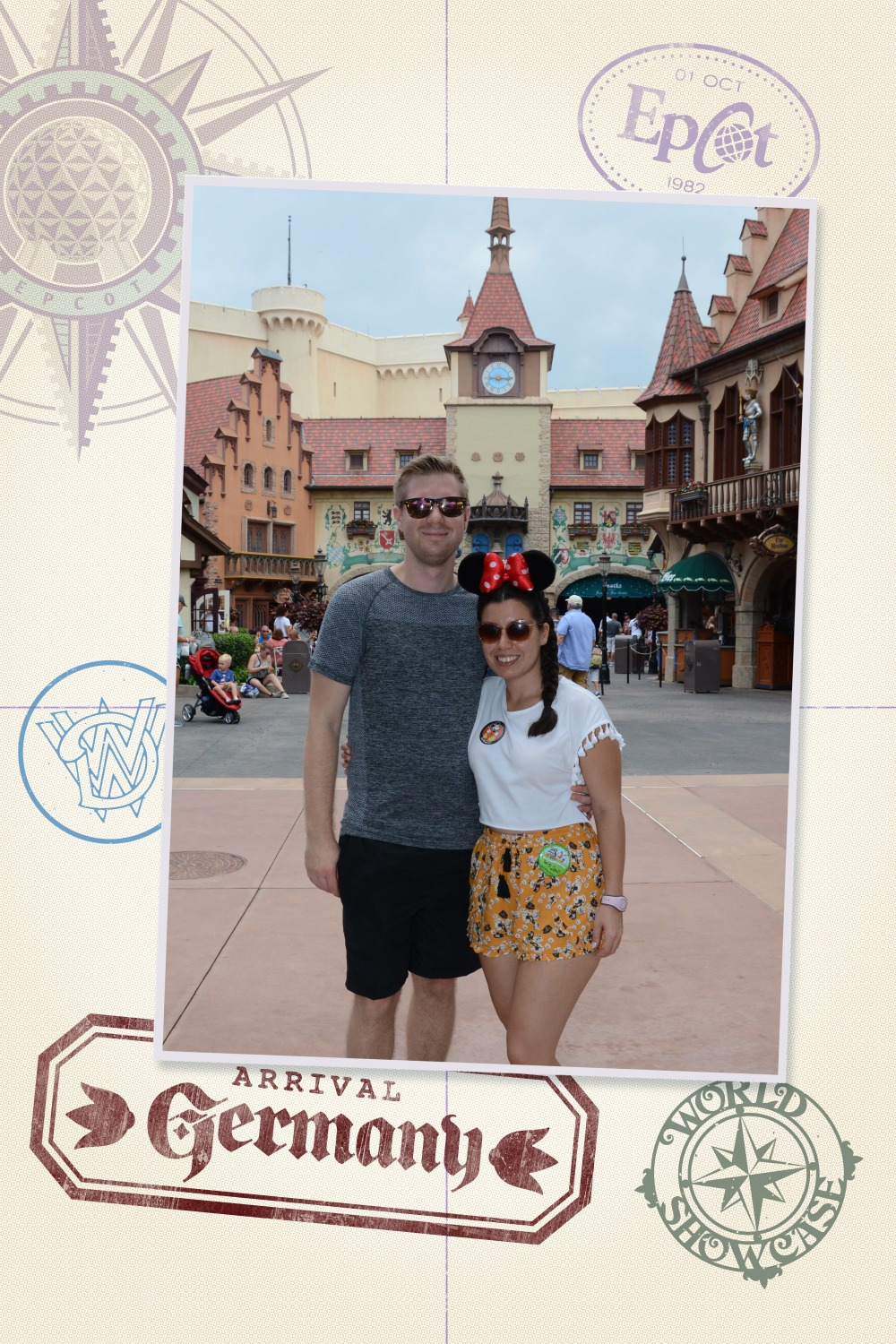 PhotoPass_Visiting_EPCOT_413376945197