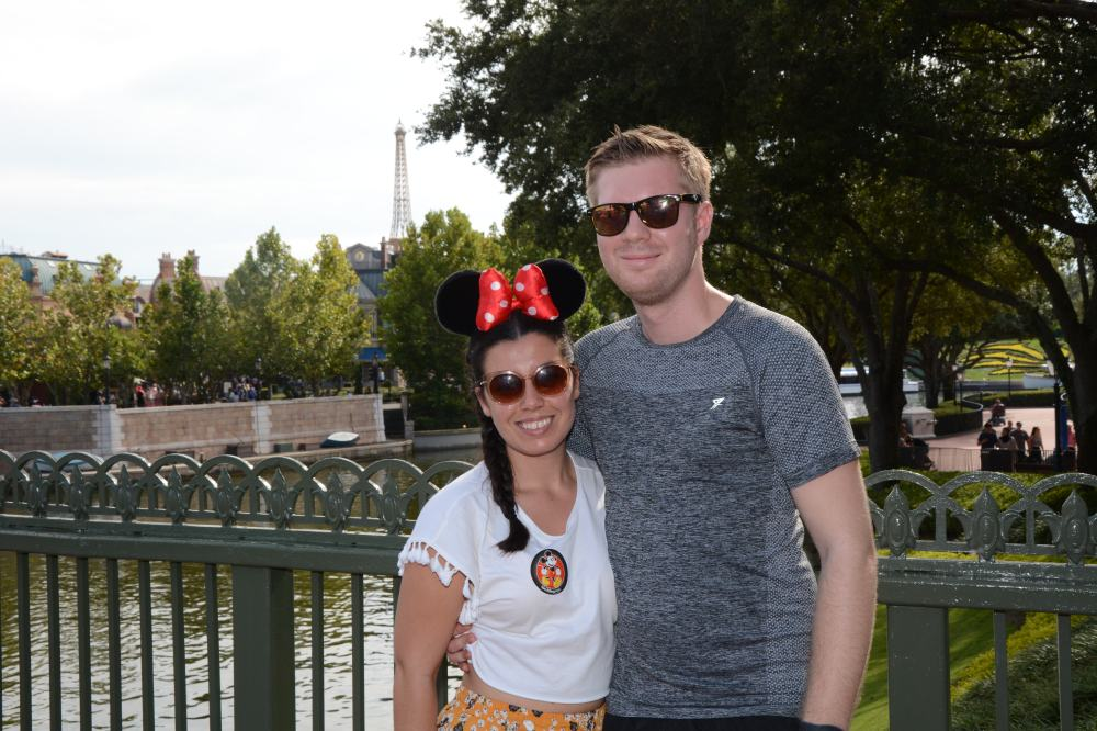 PhotoPass_Visiting_EPCOT_413378072879